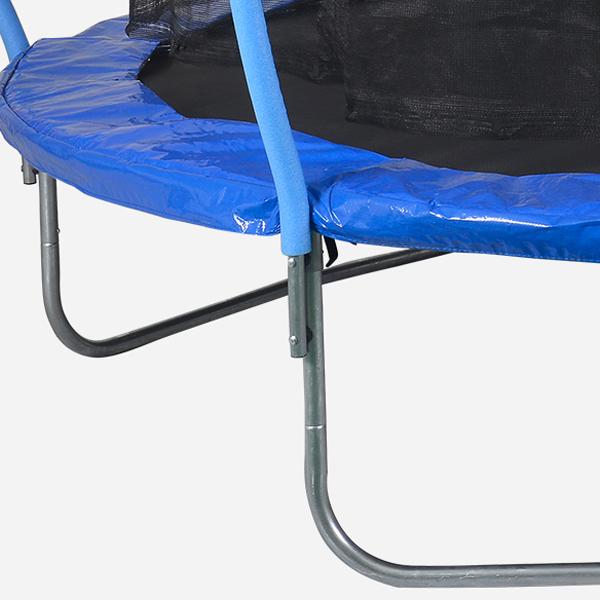 Sécurité trampoline X-Tramp Selection