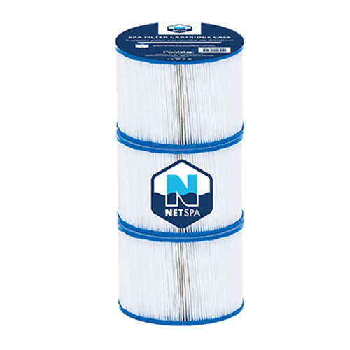 cartouche filtration netspa