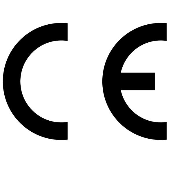 Normes CE