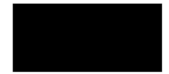 dimensions piscine Marin